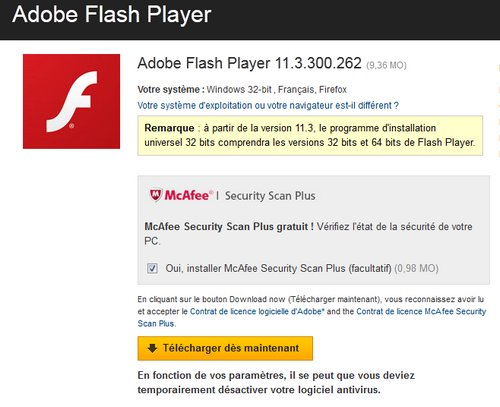 adobe_flash-mcafee