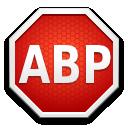 adblockplus_128