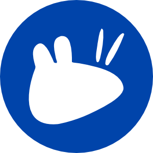 logo-icon-large